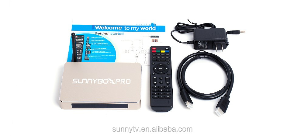 2016 s912 octa core tv box antenna Q8S KODI preinstalled s912 2gb ram android 6.0 16gb emmc 4K amlogic s912 tv box manufacturer