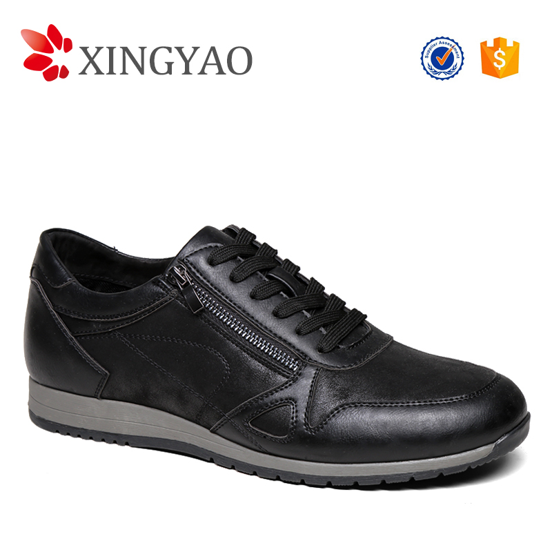 OEM Factory Casual Shoes Men, High Quality Sneaker Shoes Men, Designer Sport Shoes Men
