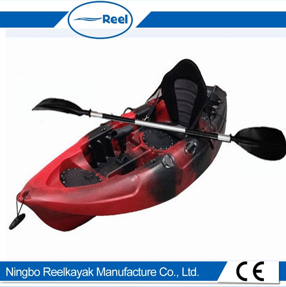 Single Sit On Top Kayak best fishing kayak jet kayak