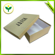 clear shoe box for wholesale