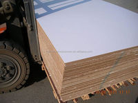 wells Grade AAA sublimation printable mdf