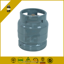lpg gas cylinder factory/propane gas cylinder/cooking gas cylinder factory