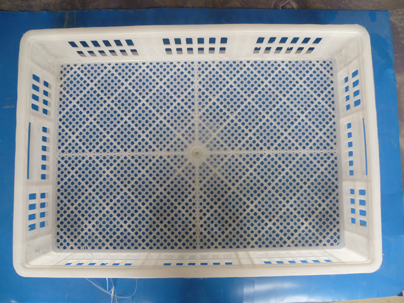Egg incubator spare parts egg incubator components egg hatching baskets for sale