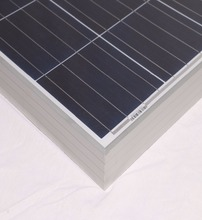 2017 good quality solar panel cells with competitive price poly solar panel 260w 270w