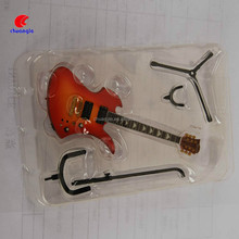 Musical Instruments Miniature , Musical Instruments Model, Musical Instruments Toy