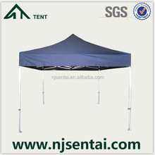 3x3 easy up 3-4 person camper trailer tent