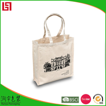fire monitor factory cotton bag drawstring wholesale