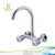 Hot sell Factory type of water tap