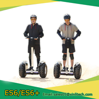 Tradeassurance Supplier factory for Eswing Water Scooter