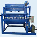 Small egg tray machine/egg tray production line
