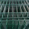 factory price 2x2 galvanized welded wire mesh fence panel