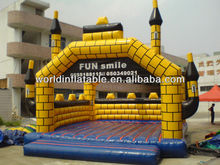 inflatable bouncer castle,small house bouncer jumper