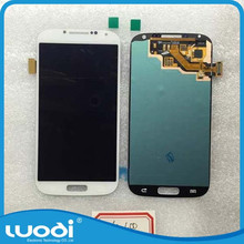 New Replacement LCD For Samsung Galaxy S4