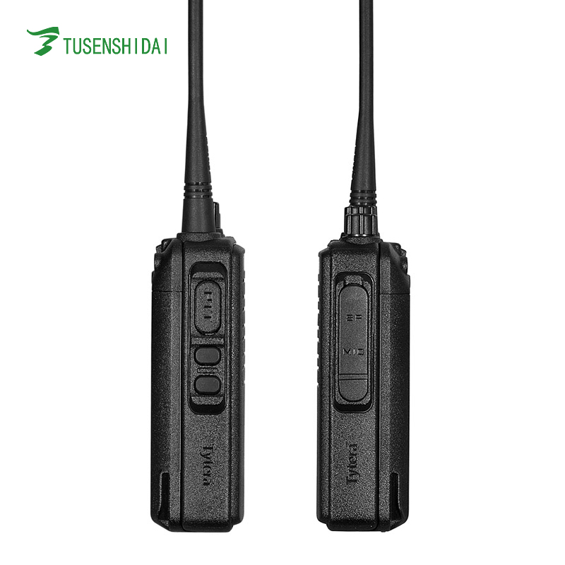 10W tyt-tc3000a UHF 400- 520 MHz Waterproof ham radio