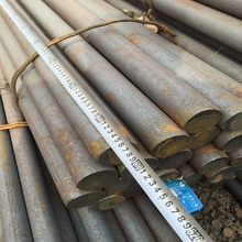 Hot selling 9m 12m length steel rebar China best price