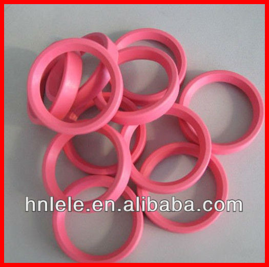 Supply Rubber Seal,Rubber Seal Ring,Automotive rubber seal
