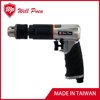 "1/2"" PROFESSIONAL REVERSIBLE PISTOL KEY CHUCK AIR DRILL PD-4070"