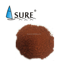 factory price high quality natural 100% astaxanthin