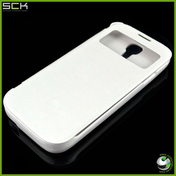 charger case for samsung galaxy s4, power charger for samsung galaxy s4