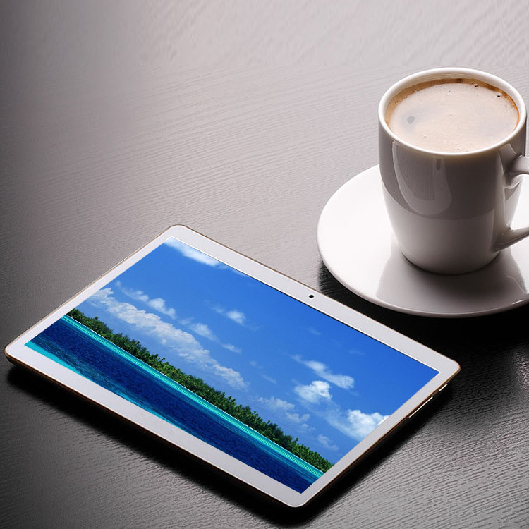 Android <strong>Tablet</strong> 10.1 Inch Quad Core RAM 2GB ROM 32GB IPS 1280x800 <strong>PC</strong> 4GLTE