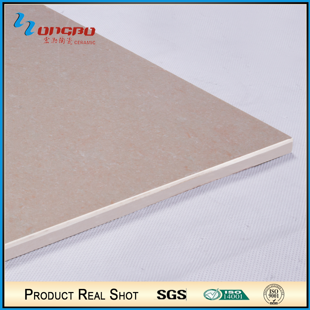 Foshan Building Material Polished Floor Tiles Porcellanato Ceramic Tile