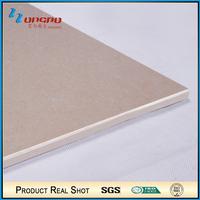 Foshan Building Material Polished Floor Tiles Porcellanato Ceramic Tile