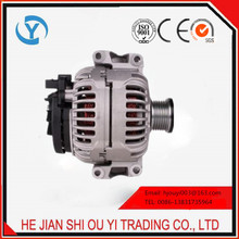 Auto alternator for MERCEDES VIANO 2.2L CDI 2003-