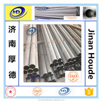 The main products of the company --Grinding Rod--casting Steel Ball--Grinding Cylpebs
