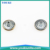 Metal Button for Jeans, Jeans Button in Rhinestones YKBT-1002