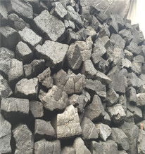 High Quality Raw Fuel Grade Foundry Coke Price