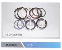 quality seal kits for cylinder new sale