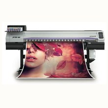 High quality mimaki cjv 150 textile printer mimaki cjv150 printer cutting plotter