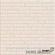 Professional Manufacturer Store Near Me Stores Floor Tile Stickers