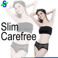 Weight loss patch helpful to slim body, carefree slim