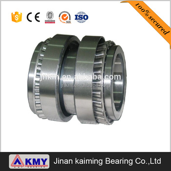 Imported Brand Four Row Taper Roller Bearing 381068 Rolling Mill Bearing