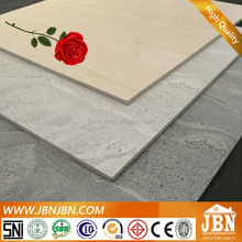 New design 600x600 builiding material interior and exterior non-slip matt ceramic rustic porcelain floor tile