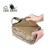 Military Rip Away First Aid Kit Bag MOLLE Camo Medical Pouch