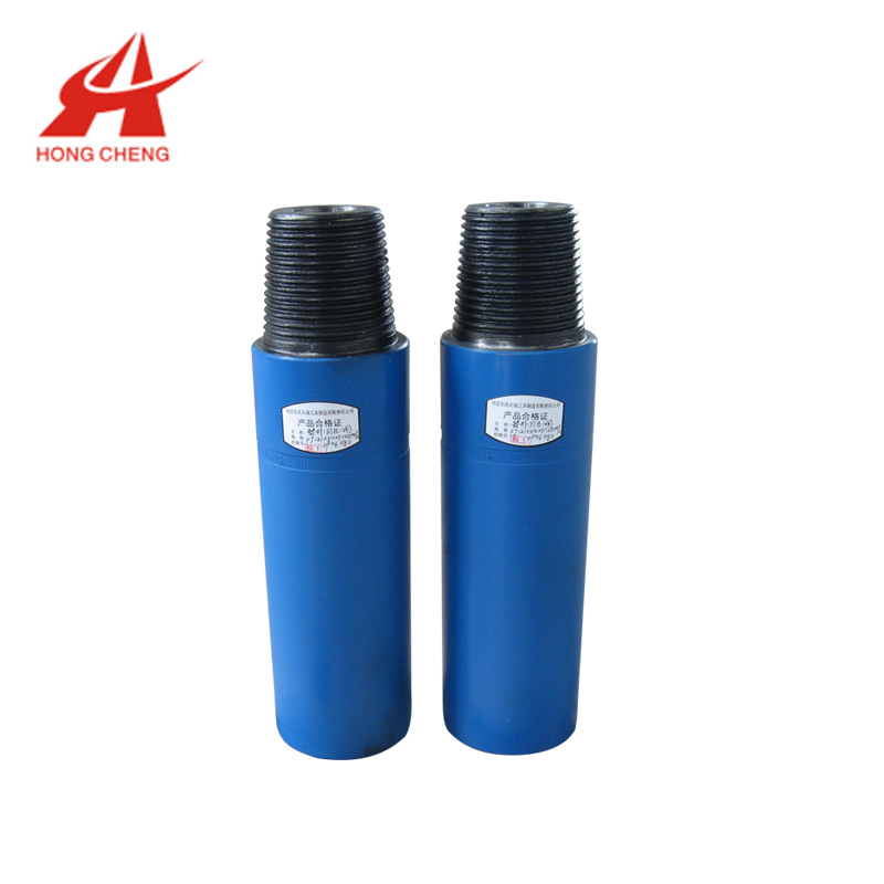 Best Selling API Drilling Tool IBOP Arrow Check Valve for Well Control