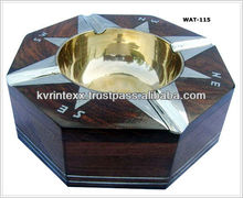 2014 New latest design silver plated serving trays