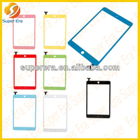 large wholesale alibaba supplier for ipad mini front panel touch glass lens digitizer--in shenzhen