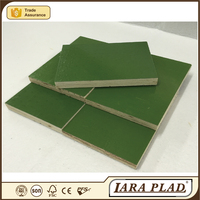 hgh quality film faced plywood Chinese laminate plywood