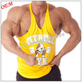 mens stringer tank top sleeveless muscle bodybuilding clothing