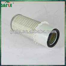 car oil filter / oil filter for car / auto oil filter