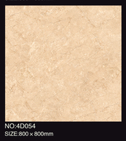 guocera tile malaysia peel and stick tile johnson tile