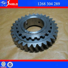 Helical Gear 1268304289 for S6-90