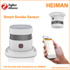 /product-detail/battery-operated-zigbee-2-4ghz-smart-flame-detector-with-3-years-battery-life-60396696495.html