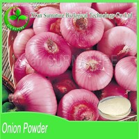 High quality 100% natural extract onion juice on sale