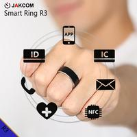 Jakcom R3 Smart Ring Timepieces Jewelry Eyewear Smart Watch Wholesale Smart Watch China