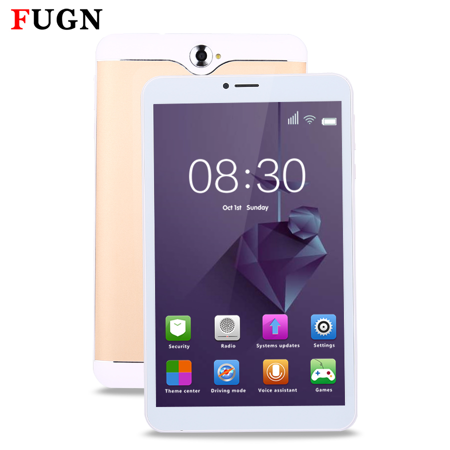 Newest android 4.2.2 tablet 8 inch Octa core 1GB memory 32GB ROM android smart tablet PC
