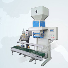 Full-Fat Fishmeal Processing Line
